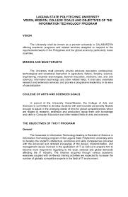 Report Essay Examples example of best essay spm city taxi essay example spm  report how to