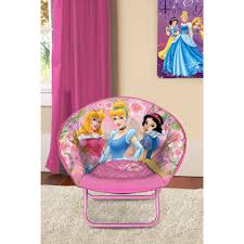 Papasan Chair In Living Room Exciting Papasan Chair For Kids 67 In Office Chairs On Sale With