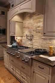 kitchen backsplash ideas that u0027ll always be in style gohaus