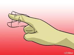 Dating canada toronto     Relationships amp  Marriage Online jan     Top Dating Site in  EliteSingles toronto