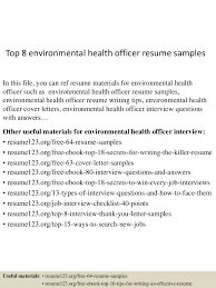 Human Services Specialist Sample Resume teacher resume samples in      Human Services Specialist Sample Resume Human Services Specialist Sample Resume
