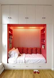 Small Master Bedroom Ideas Bedroom Small Master Ideas With Queen Bed Rustic Exterior Asian