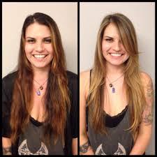 jessica larue 76 photos u0026 81 reviews hair stylists 3407