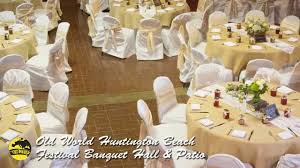 Home Decor Orange County by Banquet Rooms Orange County Best Home Design Excellent To Banquet