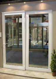 sliding glass pocket doors exterior sliding doors exterior glass gallery glass door interior doors