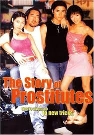 The Story of Prostitutes 2000