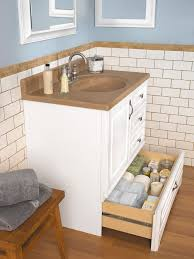 bathroom vanities for small bathroom best 25 30 inch bathroom vanity ideas on pinterest 30 bathroom