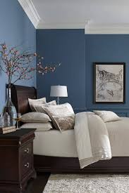 Bathroom Paint Designs Bedroom Room Colour Images Bathroom Paint Colors Color Wheel