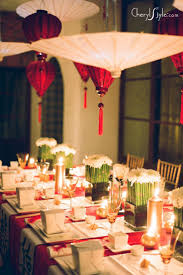 Red Wall Garden Hotel Beijing by Best 25 Chinese Decorations Ideas On Pinterest Chinese Crafts