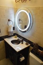 7 best lighted vanity mirrors images on pinterest vanity mirrors