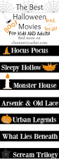 Scary Godmother Halloween Spooktacular Trailer by Best 25 Top Halloween Ideas On Pinterest Classic