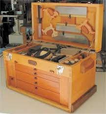 Woodworking Tools South Africa by Book Of Fine Woodworking Tools In South Africa By Emily Egorlin Com