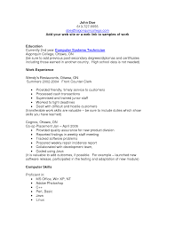 general resume summary examples proficient computer skills resume sample free resume example and server job description for resume banquet manager description job title banquet server reports banquet top tips