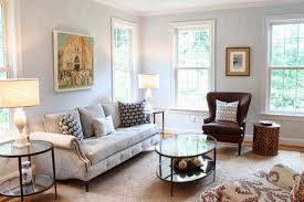 2014 Home Decor Color Trends Neutral House Interior Color With Very Nice Decoration Advice