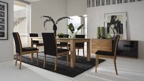 contemporary formal dining room furniture pottery barn tables