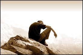 تباريح الشوق وألم الوداع images?q=tbn:ANd9GcSPdQ-KnmmHtWXTJoTL8Fx8X7aY61lNvCJjHk3tG6vF-8w5jhO_HQ