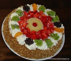cake decoration easy at home delicious indian recipes and more