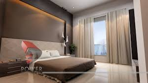 Home Interior Design Themes by Bedroom Home Interior Design Ideas Interior Design Consultation