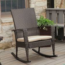 Best Wicker Patio Furniture Patio Covered Patio Furniture Patio Garden Planters Best Way To