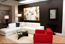 Home Made Decoration by Diy Home Decor Living Room Magnificent Homemade Decoration Ideas