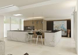 Modern Kitchen Design Images Minosa Modern Kitchen Design Requires U0026 Contemporary Approach