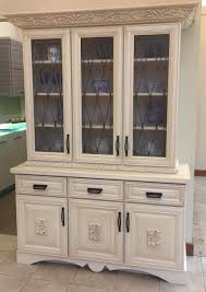 Kitchen Cabinets Showroom Showroom Displays And Display Kitchen Cabinets For Sale Madison