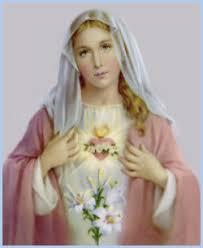 Marija majka Isusova - fotografije Images?q=tbn:ANd9GcSPezRuy_IIQKCVkWAc2KRwwbTiDsPAmgK2FBgiamlAajK8Hxls