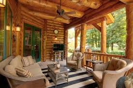 timber frame structures archives timberhaven log timber homes outdoor entertainment areas for your log home
