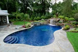 Swimming Pool Tips to Finding and Keeping The Best Pool