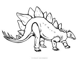 spinosaurus coloring pages dinosaur my coloring land sheets 10948