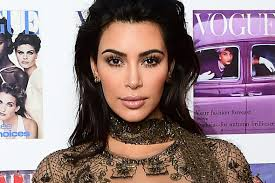kim kardashian robbery reality star undergoing therapy after