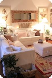 Small Living Room Decorating Ideas Pictures Best 20 Apartment Living Rooms Ideas On Pinterest Contemporary