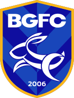 Bangkok Glass F.C.