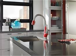 kitchen faucet daring hansgrohe kitchen faucet latest photo