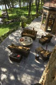 Backyard Cement Patio Ideas by 55 Best Stamped Concrete Patio Ideas Images On Pinterest Patio