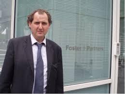 Beratung :: Martin Forstner - Architektur - Consulting - Institut ... - Architekt_Dipl_Ing_Martin_Forstner