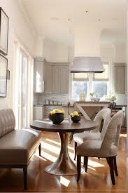 California Kitchen Design by California St Residence Victorian Remodel U2014 Trinity Building Co