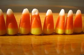 grossest halloween food the worst halloween candy 12 treats you must stop tricking us