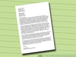 Sample Application Letter For Promotion For Teacher   teaching cv     SemiOffice Com
