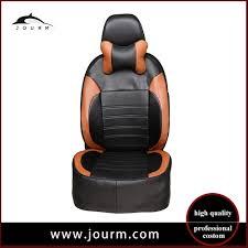 lexus rx270 accessories toyota harrier accessories toyota harrier accessories suppliers