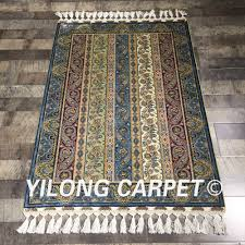 Islamic Prayer Rugs Wholesale Compare Prices On Turkish Prayer Rugs Online Shopping Buy Low