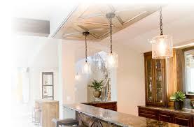 mini pendant lights for kitchen island lighting energy efficient lighting with farmhouse pendant lights