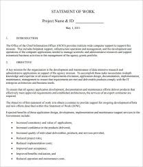 sample personal statement statement of purpose personal statement examples personal statement Resume and Cover Letter Writing and Templates