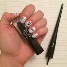 35 fall nail art ideas best nail designs and tutorials for fall 2017