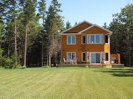 new pei cottage rentals pet friendly beautiful home design