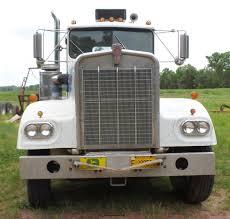new kenworth semi 1975 kenworth w900 semi truck item l5821 sold may 18 ve