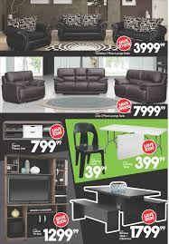Tv Unit Furniture With Price Fair Price Furniture Black Friday Catalogue Valid Through 27