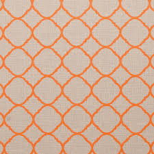 Furniture Upholstery Fabric by Sunbrella 45922 0001 Accord Koi 54