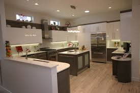 California Kitchen Cabinets The Best Custom Kitchen Cabinets In Orange County