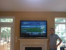 home theater installer charlotte tv mounting and home theater installation 704 905 2965